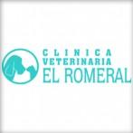 El Romeral, Clínica Veterinaria