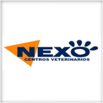 Nexos Urg. 24h, Centros Veterinarios