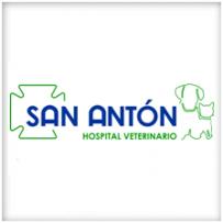 San Antón, Hospital Veterinario