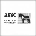 Amic Centro Veterinario