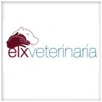 Elx Veterinaria