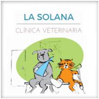La Solana, Clínica Veterinaria