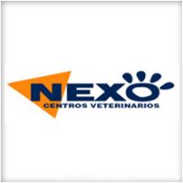 Hospital Veterinario Menescal – Nexo Vet.