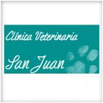 San Juan, Clínica Veterinaria