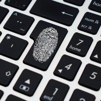 """Jornada AEVA_Colegio Veterinarios Alicante: """"Importancia de la protección de datos y del fichero de morosidad"""", 15 de junio."""