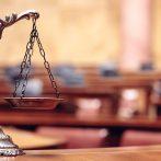 AEVA presenta alegaciones al Anteproyecto de Ley sobre Protección, Bienestar y Tenencia de Animales de Compañía.