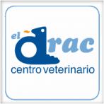 El Drac, Clínica Veterinaria