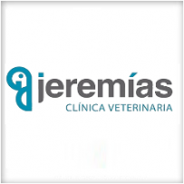 Jeremías, Clínica Veterinaria