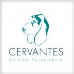 Cervantes, Clínica Veterinaria
