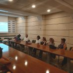 AEVA presenta el II Congreso Provincial de Centros de Veterinaria en CEVE Murcia