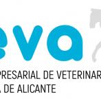 Informe sobre la situación socioeconómica y laboral del sector veterinario en España (año 2018)