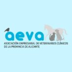 La Asociación Empresarial de Veterinarios Clínicos de la Provincia de Alicante considera imprescindible que Sanidad incluya a todo el personal de las clínicas en la fase actual de vacunación