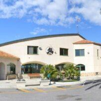 El Hospital Veterinario San Vicente, galardonado por AEFA